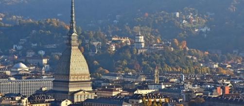 Torino alla vigilia delle elezioni amministrative