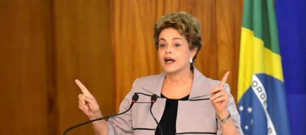 Diário do Brasil teria divulgado duas notícias falsas.