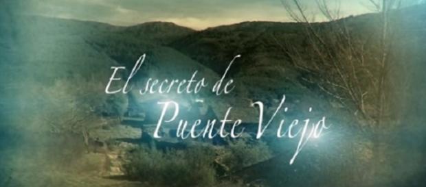 Il Segreto: Don Anselmo sta male