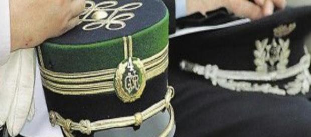 PSP e GNR, duas Forças de Segurança portuguesas