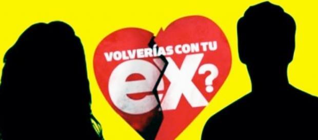 VCTEX: Finalistas pillados en el aeropuerto chileno, ¿dónde irán?