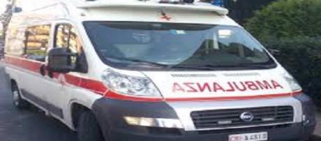 Ancora incidenti in Sardegna: muore un altro giovane