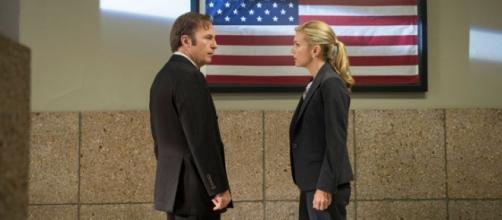 Better Call Saul 2, domani 19 aprile 2016 l'ultima puntata della seconda stagione