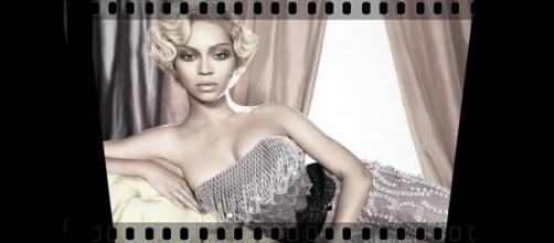 Beyonce gives us a New Orleans vibe. Bbspears/Flickr.