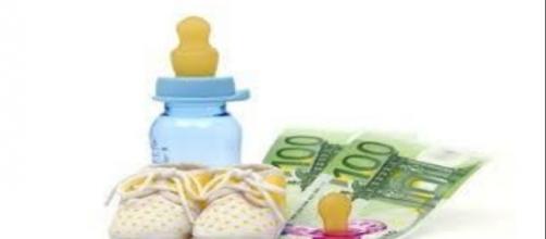 Bonus Bebè, le novità 2016 e l'estensione a 5 anni