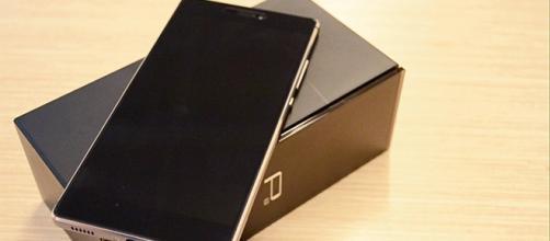 Huawei P8: proposto ancora in commercio con offerte davvero vantaggiose