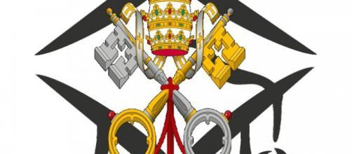 Il logo dell'università Dolce Vita Institute (Facebook)