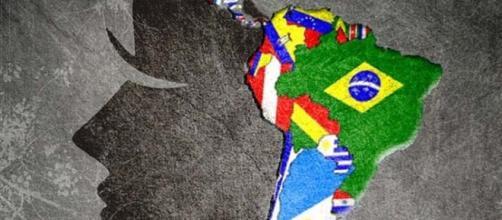 Latinoamerica continúa soportando las consecuencias del Socialismo