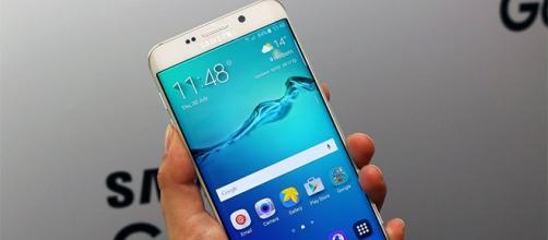 Samsung Galaxy S6 Edge+: tutte le migliori proposte su Internet per il phablet curvo