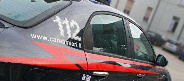 Calabria, uomo raggiunto da diversi colpi di arma da fuoco