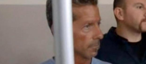 Caso Yara: Bossetti e le missive 'bollenti' a una detenuta.