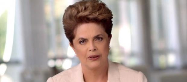 Dilma amedrontou dependentes de programas sociais