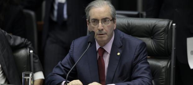 Eduardo Cunha (Foto: PMDB Nacional)