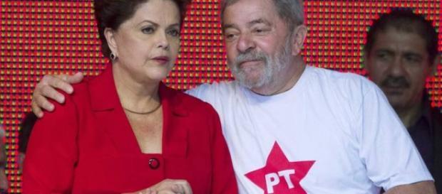 Lula tem um plano B para tentar se manter no poder