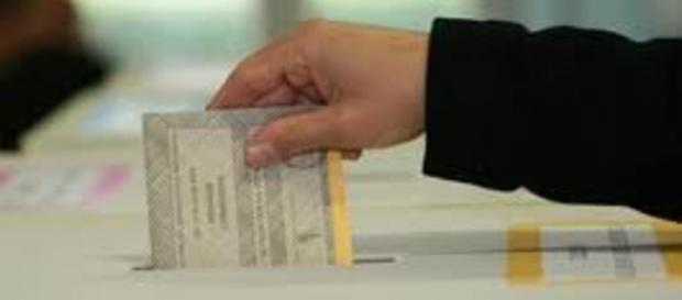 Risultati sul referendum del 17 aprile