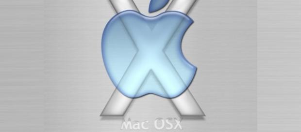 Suspeita de que Apple pode mudar nome do OSX