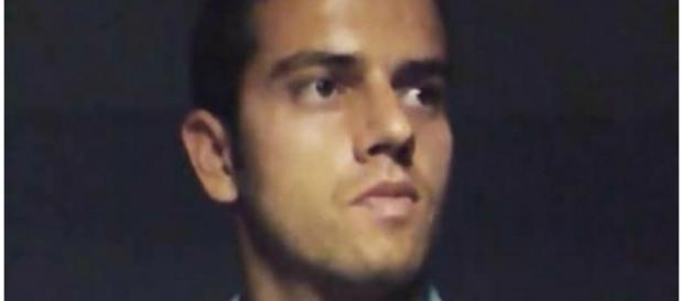 Tiago Leal morreu jogando futebol