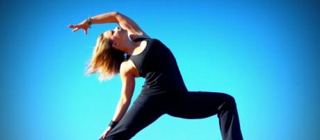 Best back pain treatments in Dublin (Pixabay)