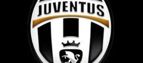 Juventus senza Marchisio per 6 mesi.