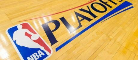 NBA, playoff 2016, calendario e info streaming