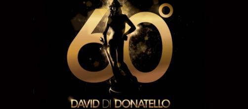 David di Donatello alla 60^Edizione. Grande successo per Jeeg Robot.