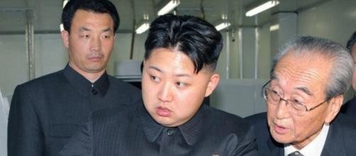 El próximo ensayo nuclear podría producirse antes de mayo