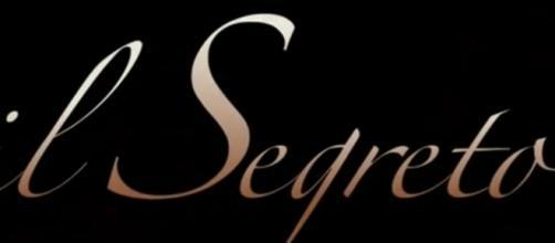 Il Segreto, anticipazioni fino al 30 aprile
