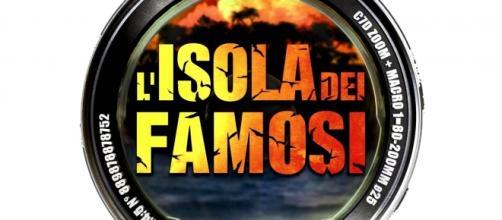 Isola dei Famosi 2016: Simona Ventura ha raccontato la sua verità in studio.