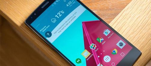 LG G4: acquistalo grazie a Vodafone, Tre, Tim e Wind con le varie offerte