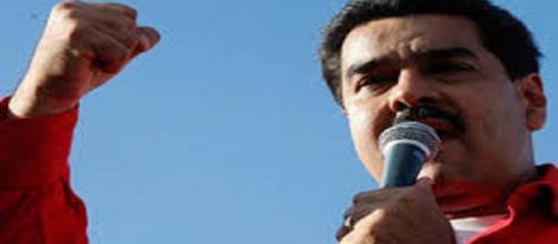 Nicolás Maduro: colombiano ou venezuelano?