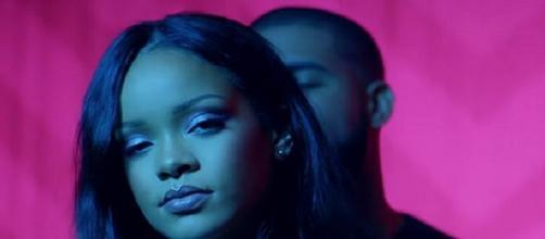 Rihanna contrata director para filmar su vida