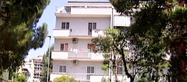 Al via gli accertamenti sulle case popolari a Bari