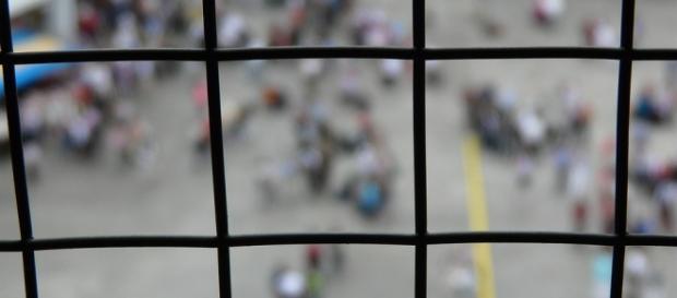 Amnistia e indulto 2016, il punto ad oggi 18/4