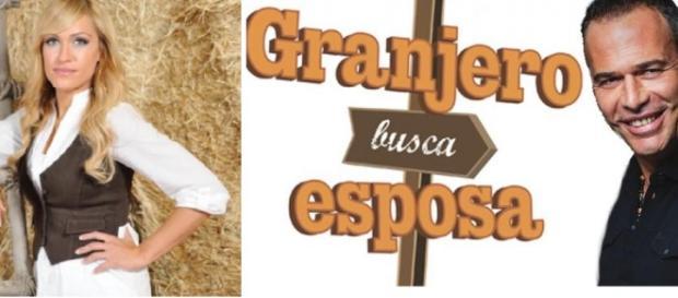 Carlos Lozano presentará 'Granjero Busca Esposa'