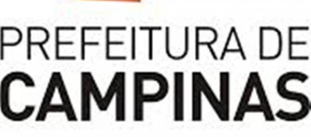 Concurso público para 147 vagas para a Prefeitura de Campinas.