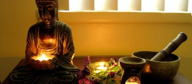 Ritual para detectar si tenemos malas energ as en casa - Limpieza de malas energias ...