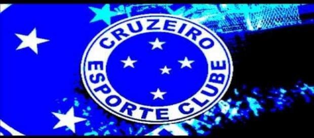 Lucas Silva pode ser apresentado no Cruzeiro