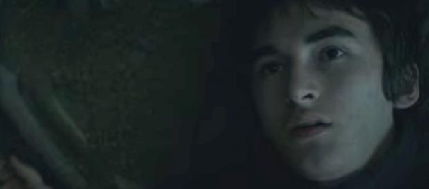 Possível retorno de Bran Stark