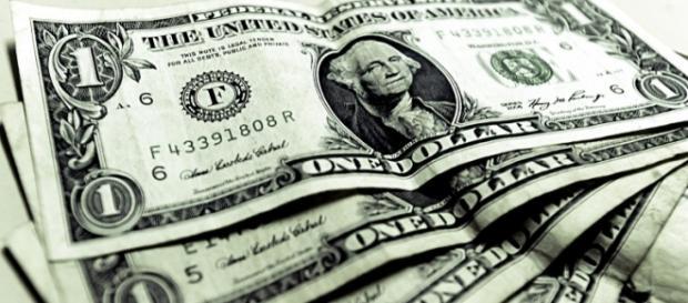 ¿Quiénes son los que compraron dólares y ganaron con la devaluación?