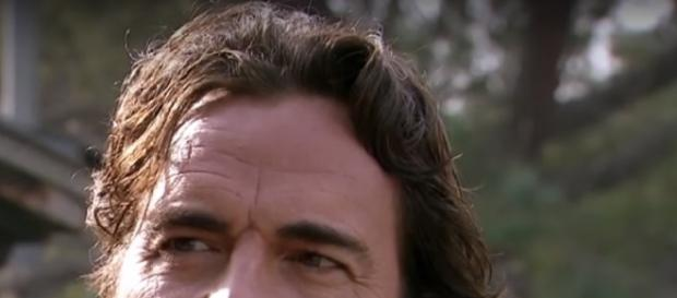 Ridge Forrester (Thorsten Kaye) [Photo Via YouTube]