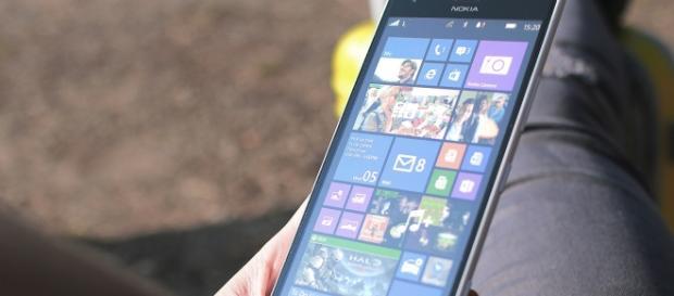 Un hacker ha demostrado en directo los peligros de la vulnerabilidad en los móviles