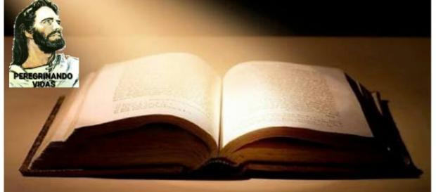 Versículos bíblicos que te ayudarán a afrontar esta prueba