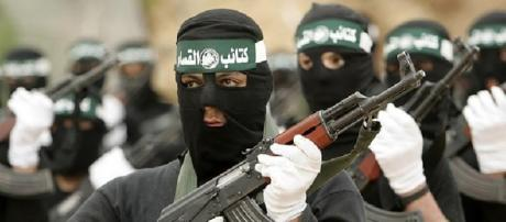 Allarme Terrorismo Islamico in Italia