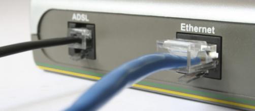 Anatel autoriza operadoras a limitarem internet fixa