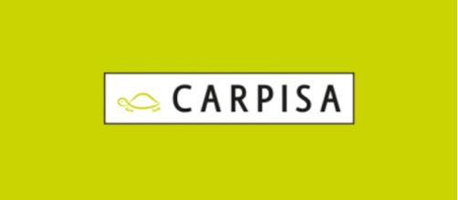 Assunzioni Carpisa punti vendita in Italia