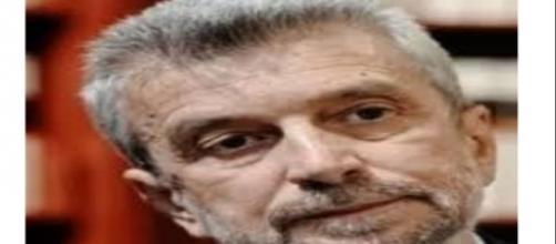 Damiano auspica la riforma delle pensioni