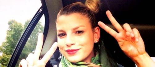 Emma Marrone: nuove sorprese in arrivo