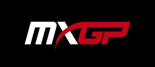 Motocross GP Lettonia 2016 a Kegums