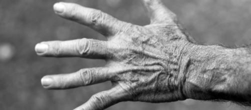 Pensioni anticipate, novità oggi 19 aprile 2016