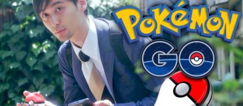 Pokémon Go: introdotte nella beta le palestre